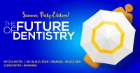 The Future of Dentistry 2019 Symposium